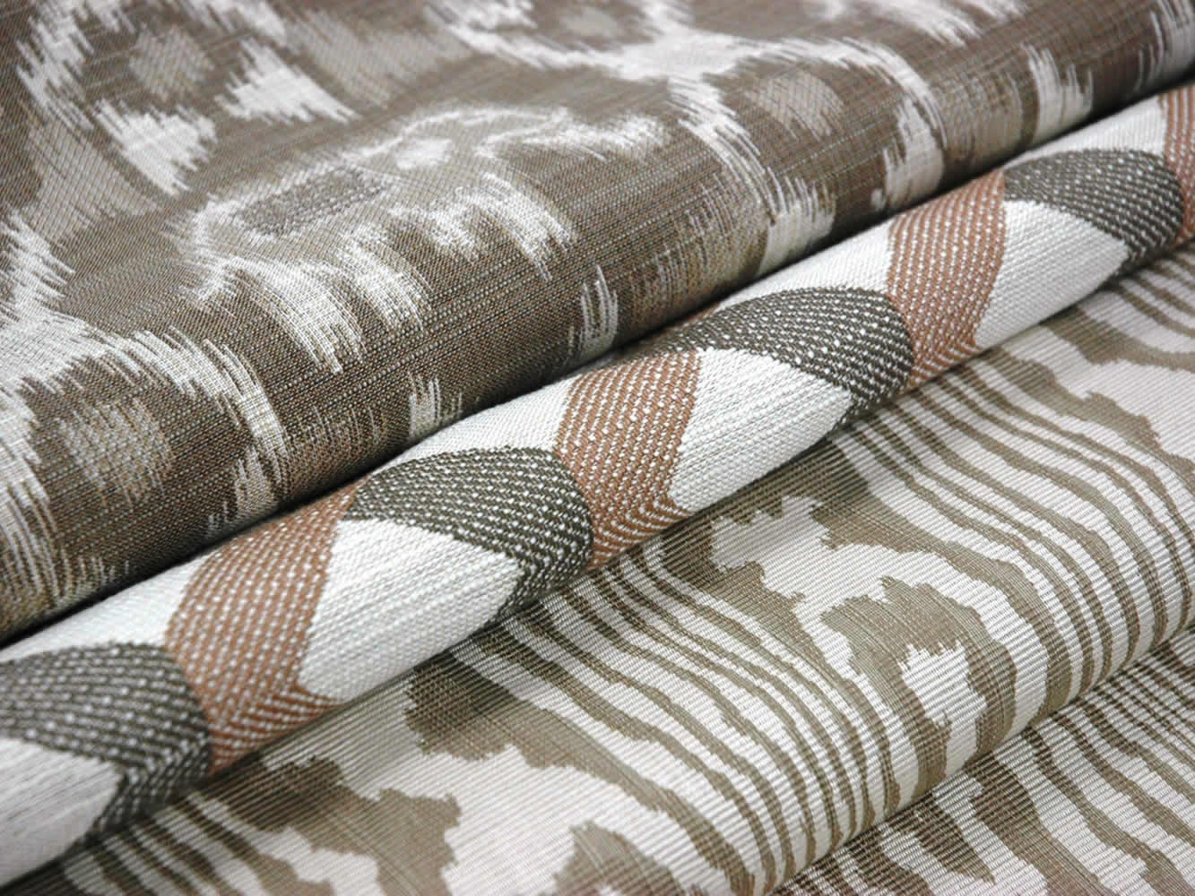 FabricCollection_13