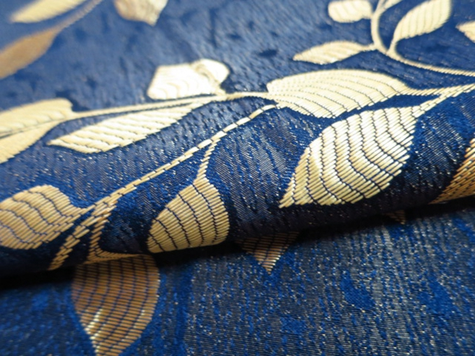 navy-upholstery-fabric-2